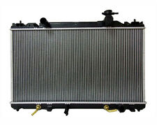 Replacement Radiator fit for 2002-2006 Toyota Camry 04-08 Solara 2.4L AT MT New