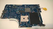 MOTHERBOARD  HP ENVY TOUCHSMART 15-J009WM SOCKET FS1 P/N 720577-501