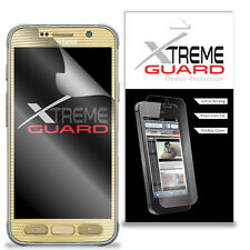 XtremeGuard Screen Protector For Samsung Galaxy S7 Active (AntiScratch)