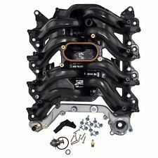 5.4L Intake Manifold+Thermostat+Seals for Ford E & F-Series, Expedition 2L1Z9424
