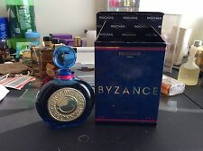 Authentic Perfume Rochas Paris Byzance 1.7 FL oz  50 ML Eau De Parfum Spray 1.6