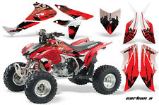 Honda TRX 450R AMR Racing Graphics Sticker Kits TRX450R 04-13 Quad Decals CBNX R