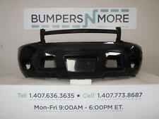 OEM 2007-2014 Chevy Tahoe/Surban 1500/2500 /Avalanche Front Bumper Cover