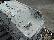 FALK GEAR REDUCER MIXER RAM 2080YBX2 - 21-1