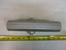 YALE DOOR CLOSER BODY ONLY