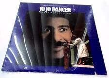 Jo Jo Dancer Your Life Is Calling 1986 Muddy Waters Marvin Gaye H Hancock Sealed
