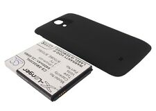 UK Battery for Samsung GT-I9200 B700BE B700BU 3.7V RoHS