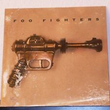Foo Fighters - Foo Fighters / LP (88697983211RE1)