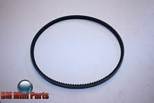 BMW E36 POWER STEERING FAN BELT 32421727180