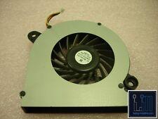 FUJITSU L1010 CPU Cooling Fan UDQFRZH11C1N CP416824-02