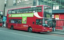 Arriva London South V352 DGT 6x4 Quality Bus Photo