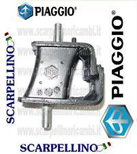 SUPPORTO ELASTICO MOTORE DX PORTER DIESEL-FLEXIBLE ENGINE SUPPORT-PIAGGIO 262794