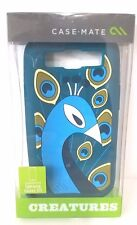 ****Case-Mate Creatures Case For Samsung Galaxy S3 New in box *****