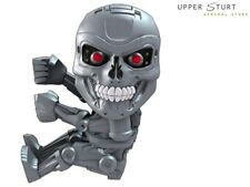 "Terminator Genesys - Endoskeleton 2"" Scalers. FAST 'N FREE DELIVERY"