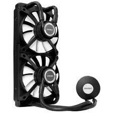 Antec KHLER H2O 1250 120mm CPU Liquid Cooling System