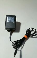 ITE Power Supply AC Adapter Model: D75-07A-950 Output:  7.5VDC 700mA