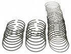 1997-2005 CHEVY GM CAMARO CORVETTE 346 5.7L LS LS1 LS6 PREMIUM PISTON RING SET