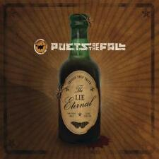 The Lie Eternal von Poets of the Fall (2012)