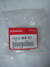 NEW GENUINE HONDA OEM REPLACEMENT OIL FILTER TRX450R ER 2006-2014 15412-MEN-671