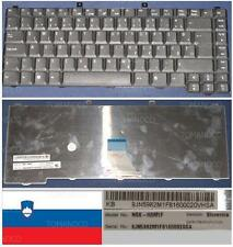 Clavier Qwertz Swiss ACER ASPIRE AS1400 1600 3500 3610 NSK-H3M1F 9J.N5982.M1F