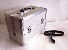 gsa Koffer/case Innenmaße/internal dimensions LxBxH 32,5cm/20cm/13cm - (1017)