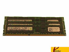 48GB (3 x16GB)Memory For Dell Precision Workstation T5500 T5600 T7500 T7600