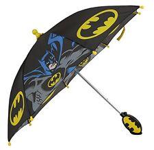 DC Comics Batman Kids Umbrella
