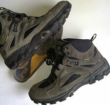 Jack wolfskin Men 's Footwear EUR 47 uk 12 us 13 cm 30 texapo³re shock absorber s