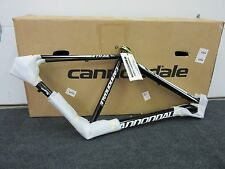 Cannondale Trail SL 1 size Large Aluminum 26 in. Mountian Bike Frame