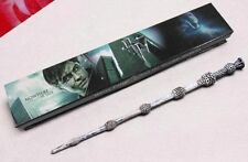"New Gift 14""/36cm Harry Potter Characters Magical Wand New Cosplay Dumbledore-72"