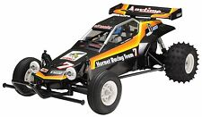 NEW Tamiya 1/10 The Hornet 2WD Buggy Kit 58336