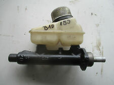 ATE Hauptbremszylinder Bremszylinder Opel Rekord D Manta A Kadett C ATE 20mm