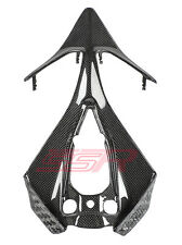 Ducati Panigale 1199 899 Undertail/Undertray Bottom Fairing Cover Carbon Fiber