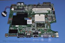 "HP G60 | G60-445DX Compaq CQ60 16"" AMD Laptop Motherboard w/ HDMI"