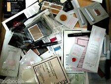 MARY KAY makeup Samples Lot of over 90 pieces! Big variety of cosmetic samplers
