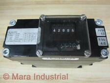 ATI 9120-DN45-T 9120DN45T DeviceNet Module - Parts Only