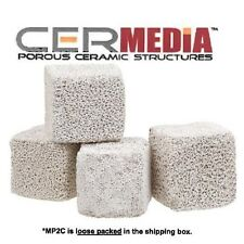 CerMedia MarinePure MP2C Biofilter Media Cubes 1 cu. ft.