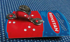 Ronstan RF5013 Medium Saddle suits Cleats 5010 &5011