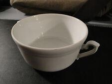 Pot à Sucre en Porcelaine