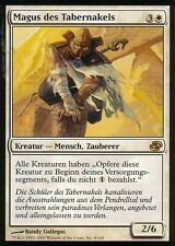 Magus des Tabernakels / Magus of the Tabernacle   NM   Planar Chaos   GER  Magic