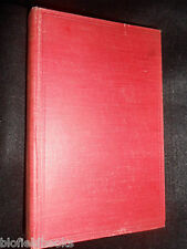 The Principles of War by Marshal Foch - 1921 - Vintage Military/Army, Maps (3rd)