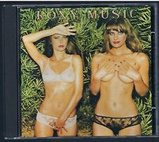 ROXY MUSIC COUNTRY  LIFE CD COME NUOVO!!!