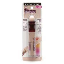 MAYBELLINE Instant Age Rewind Eraser Dark Circles Treatment Concealer FAIR 110