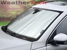 WeatherTech TechShade Windshield Sun Shade - Toyota Tacoma - 2005-2016
