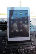 Car Air Vent Mount Slim Grip Holder for Samsung Galaxy Tab 2 7""