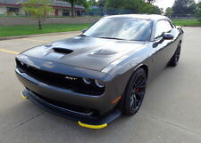 Dodge: Challenger HELL CAT
