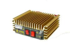 ZETAGI B-153 AMPLIFICATORE LINEARE 27 MHz/CB cod.33003