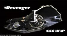 700R4 Revenger Transmission - Animal Performance