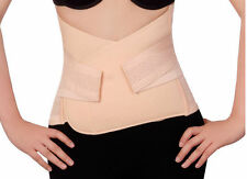 Postpartum Recovery Belt /Pregnancy C-Section Girdle/Tummy Band Belly Shapewear