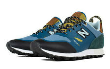NUOVO CON SCATOLA NEW UK 7 RRP Balance £ 95 tbtfot trailbuster reengineered 577 670 1500 576